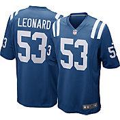 Colts Jerseys