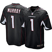 Nike Men's Alternate Game Jersey Arizona Cardinals Kyler Murray #1