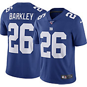 info for 27f0e d2a94 Saquon Barkley Jerseys & Gear | NFL Fan Shop at DICK'S