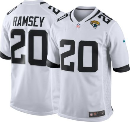 df0fb377 Jacksonville Jaguars Jerseys | Best Price Guarantee at DICK'S