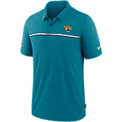 Nike Men's Jacksonville Jaguars Sideline Early Season Polo