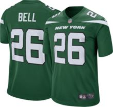 556f457b5 Mens Officially Licensed Jerseys | Best Price Guarantee at DICK'S