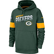 f361b238 Men's Nike NFL Apparel | Best Price Guarantee at DICK'S