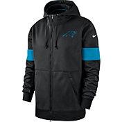 sale retailer 31d1c d614a Carolina Panthers Hoodies | Best Price Guarantee at DICK'S