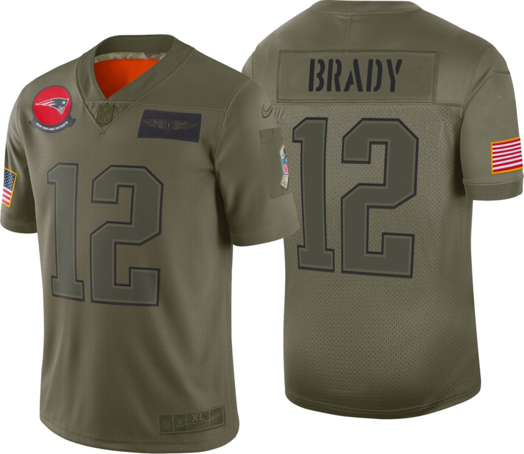 new england patriots limited jersey