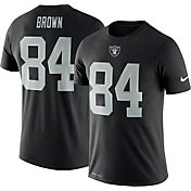 reputable site 834bb 2f2f4 Antonio Brown Jerseys & Gear | NFL Fan Shop at DICK'S