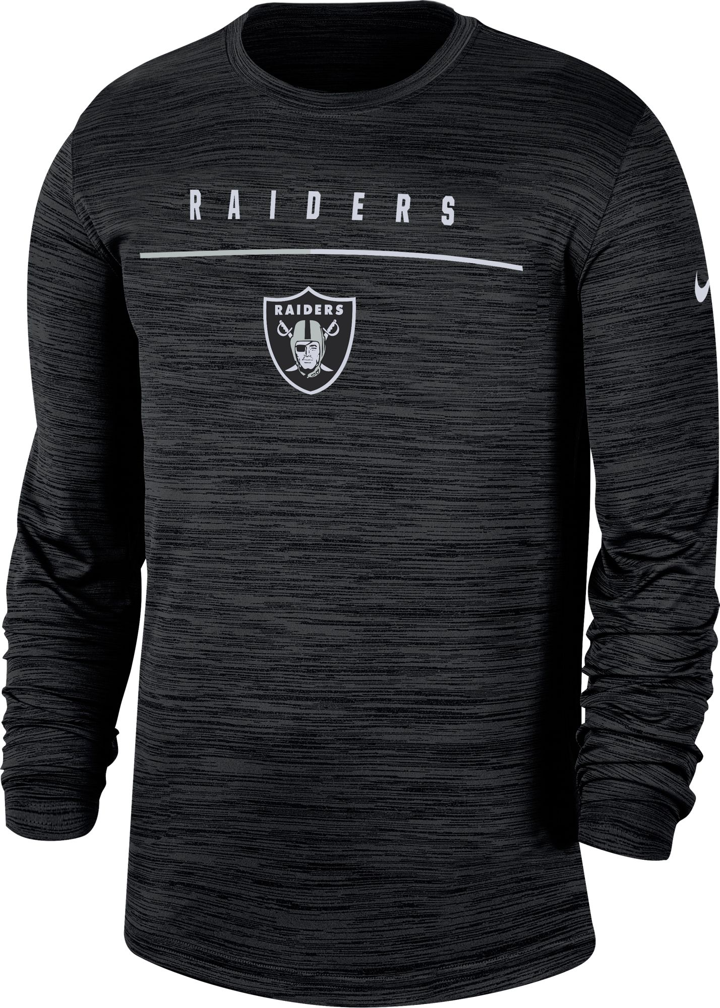 raiders shirt mens