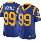 LA Rams Jerseys
