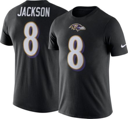 new style 0eca7 62b64 Baltimore Ravens Men's Apparel | Best Price Guarantee at DICK'S