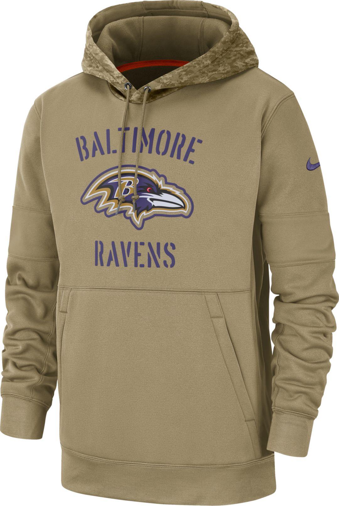 nike quest hoodie