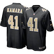 Product Image · Nike Men s Home Jersey New Orleans Saints Alvin Kamara  41 9500f1374