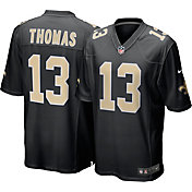 Nike Men's Home Jersey New Orleans Saints Michael Thomas #13
