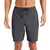 Nike Men's Contend Volley Swim Trunks