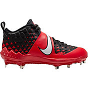 Nike Men's Force Zoom Trout 6 Metal Baseball Cleats