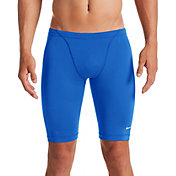 Nike Men's HydraStrong Solid Jammer