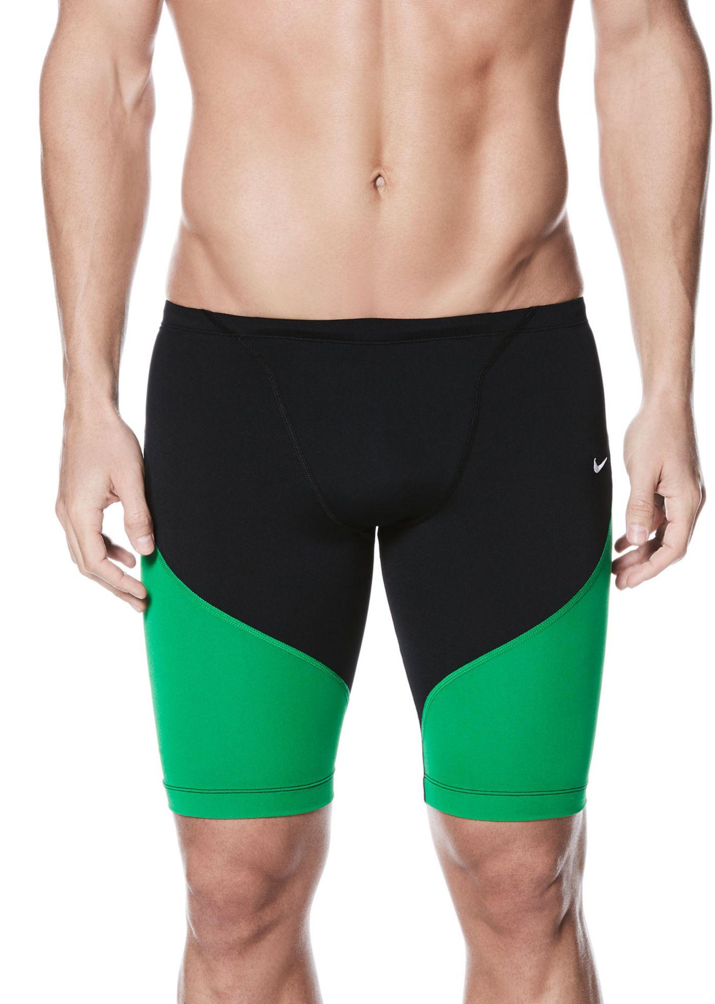 Nike Men's Color Surge Jammer