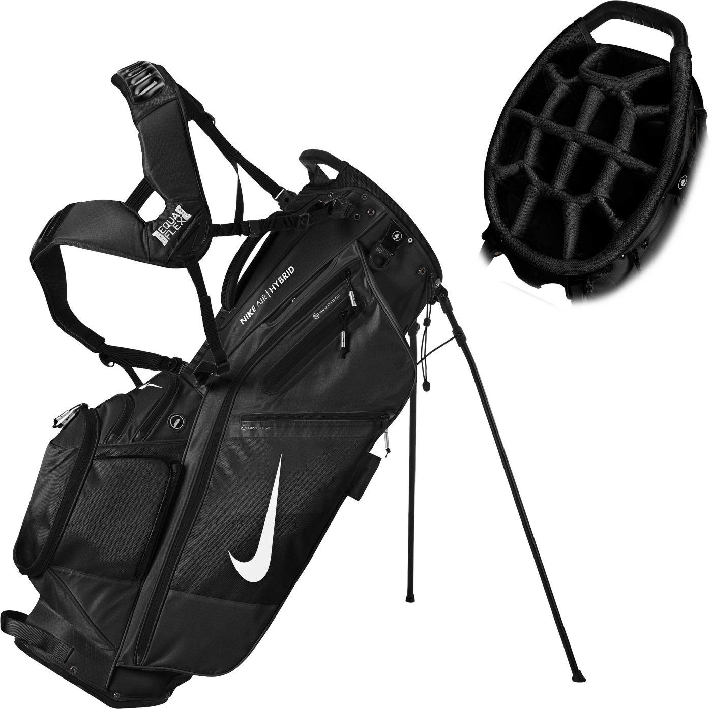 Nike Air Hybrid Golf Bag