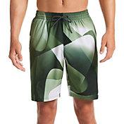 Nike Men's Spectrum Vital Volley Swim Trunks