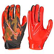 Nike Adult Vapor Jet 6.0 OBJ Receiver Gloves
