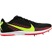 Nike Zoom Rival XC Cross Country Shoes