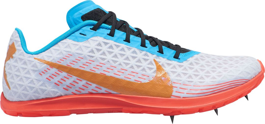 cheap for discount 5353e ce635 Nike Zoom Rival XC Cross Country Shoes