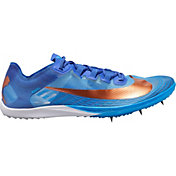 Nike Zoom Victory XC 5 Cross Country Shoes