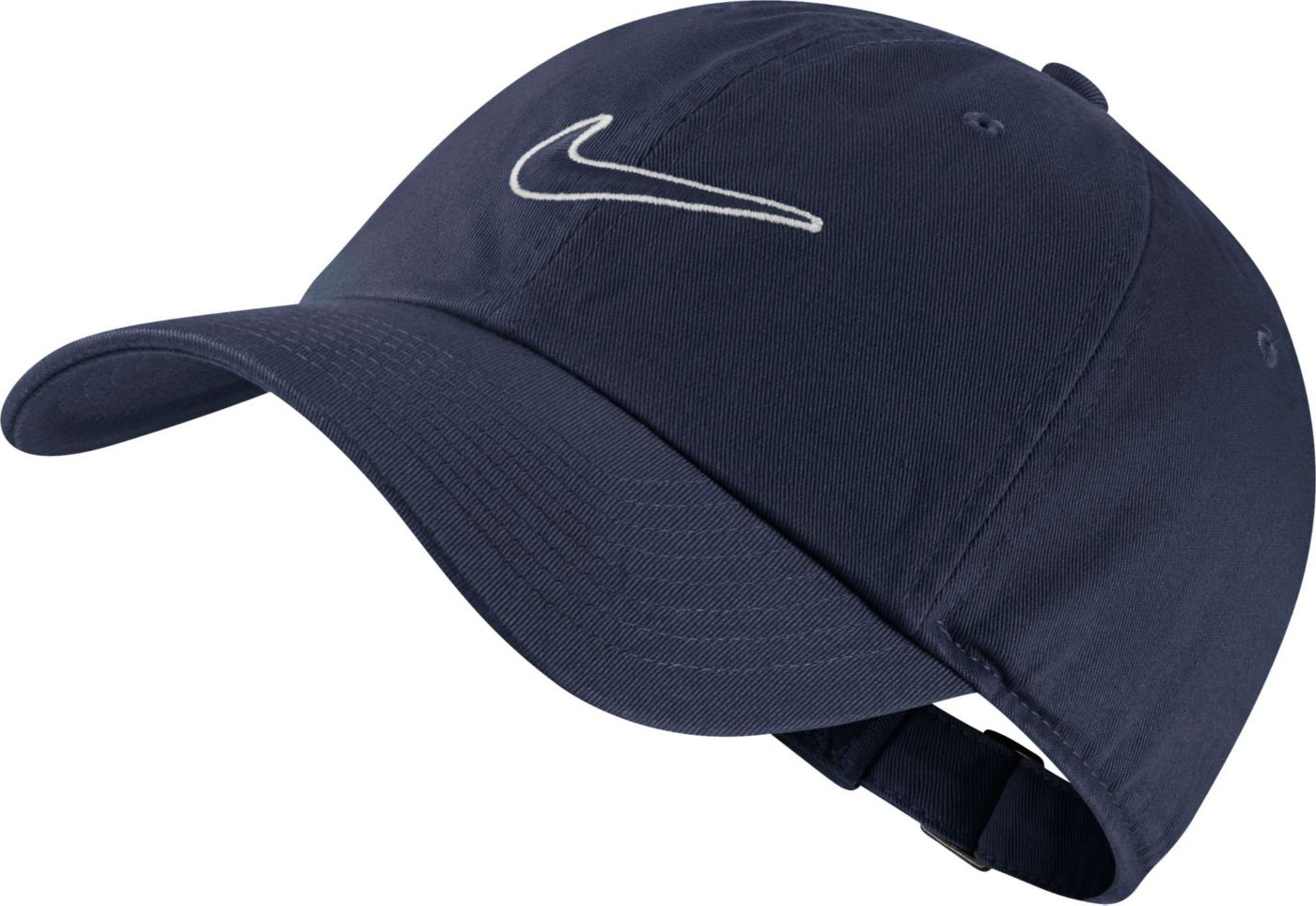 Nike Adult Sportswear Essentials Heritage86 Hat