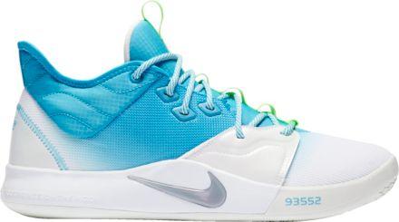 promo code c8d55 3d578 Nike PG 1 Shoes | Best Price Guarantee at DICK'S