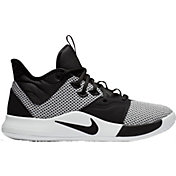 00d75b610286 Product Image · Nike Men s PG 3 Basketball Shoes