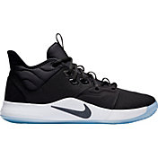63bb771c177 Product Image · Nike Men s PG 3 Basketball Shoes