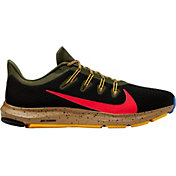 Nike Men's Quest 2 SE Running Shoes