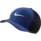 f08d1cd89673a Product Image · Nike Men s Classic99 Mesh Golf Hat