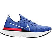 Nike Men's React Infinity Run Flyknit Running Shoes