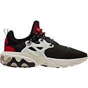 big sale 57f3d 4d527 Product Image · Nike Men s Presto React Shoes