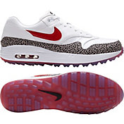 Nike Men's Air Max 1 G NRG Golf Shoes