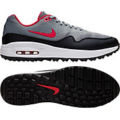Golf Shoes Best Price Guarantee At Dick S