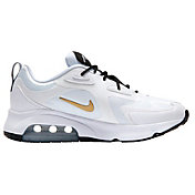 cf390b2c6d55c Nike Shox & Casual Shoes for Men | Best Price Guarantee at DICK'S