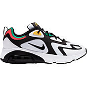 Nike Men's Air Max 200 Shoes