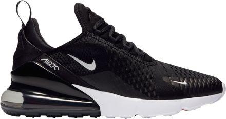 cheaper fd380 87d3e Nike Men  39 s Air Max 270 Shoes