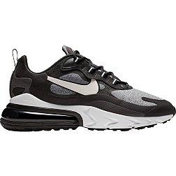 Nike Men's Air Max 270 React Shoes | DICK'S Sporting Goods