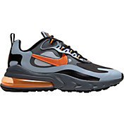 Nike Men's Air Max 270 React Winterized Shoes
