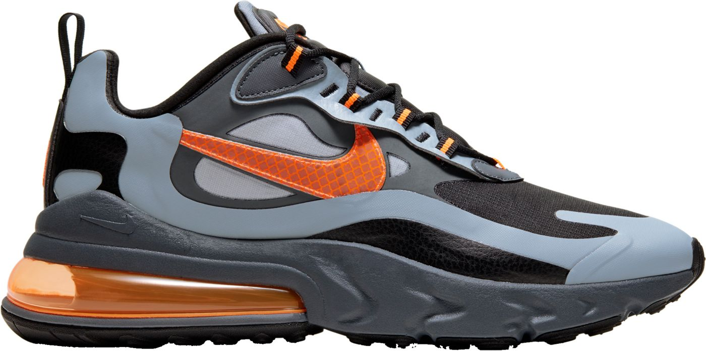 Nike Men's Air Max 270 React Winterized Shoes