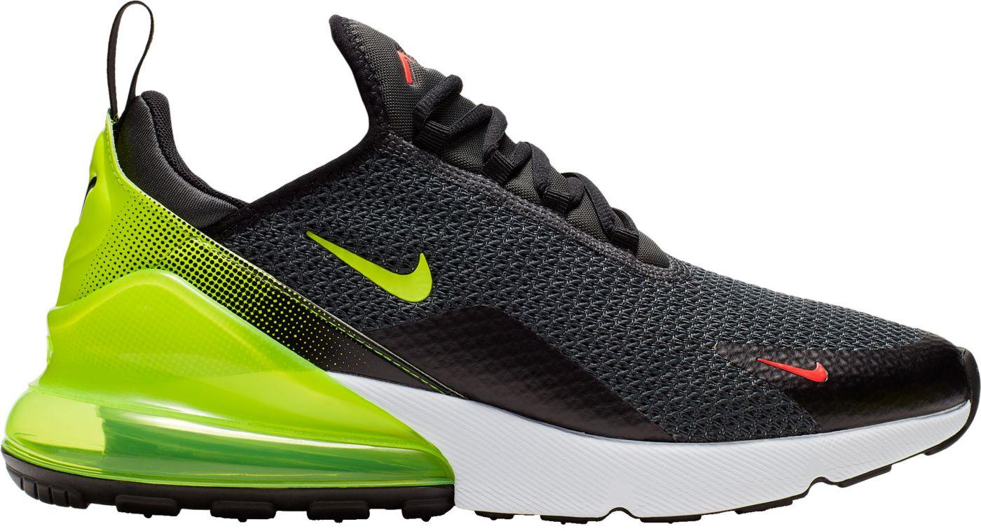 Nike Men's Air Max 270 SE Shoes