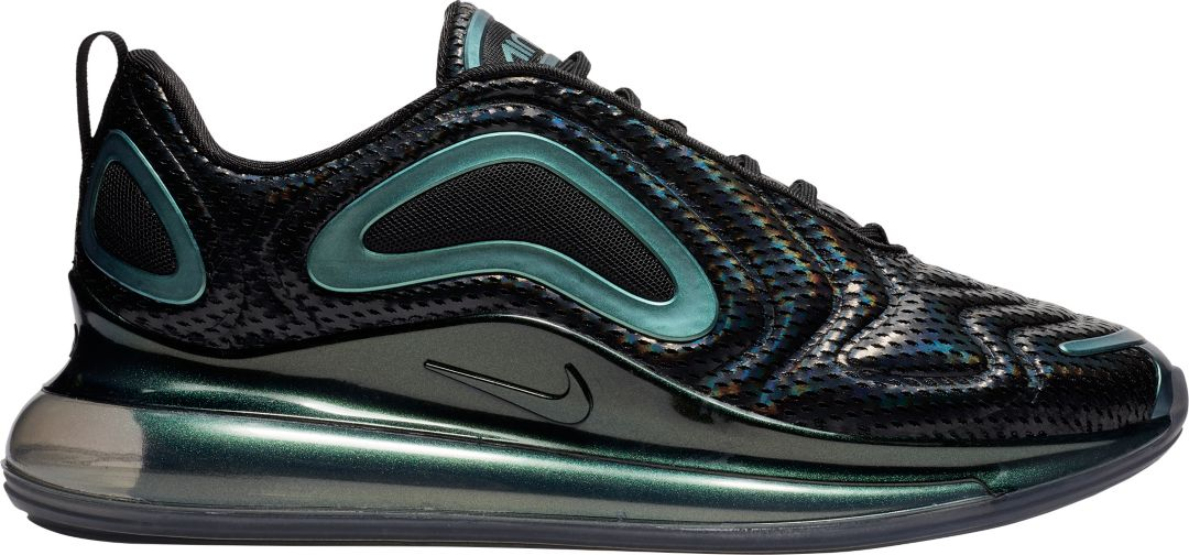 Nike Men's Air Max 720 Shoes