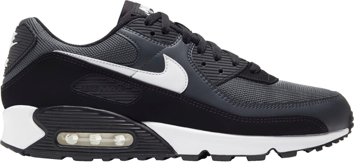 Nike Men's Air Max 90 Shoes