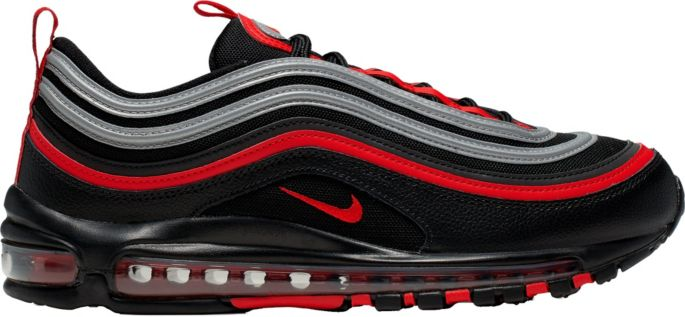 factory price 33bc1 d0cd6 Nike Men's Air Max 97 Shoes