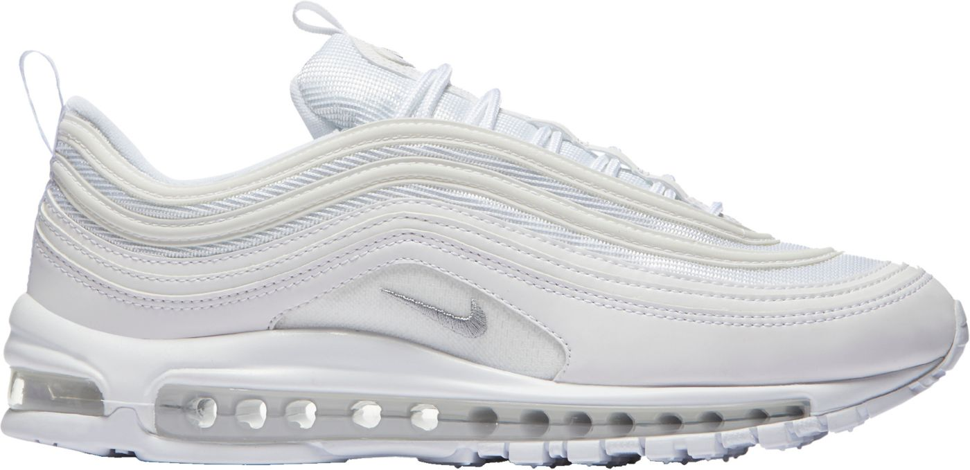 Nike Men's Air Max 97 Shoes