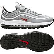Nike Men's Air Max 97 G Golf Shoes