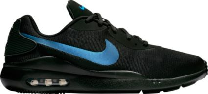 new styles ee26a 32eb1 Nike Men s Air Max Oketo Shoes