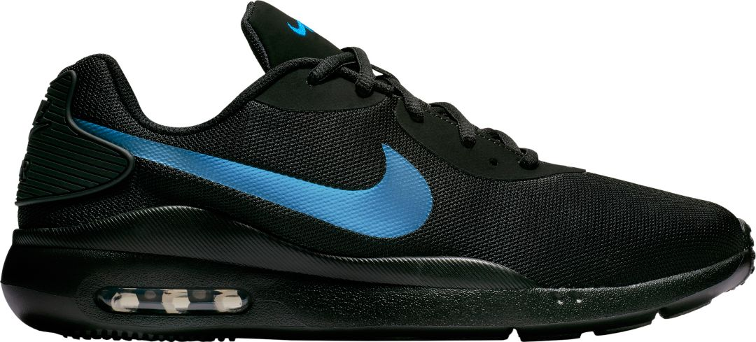 aabe32b302 Nike Men's Air Max Oketo Shoes | DICK'S Sporting Goods